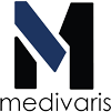 Medivaris